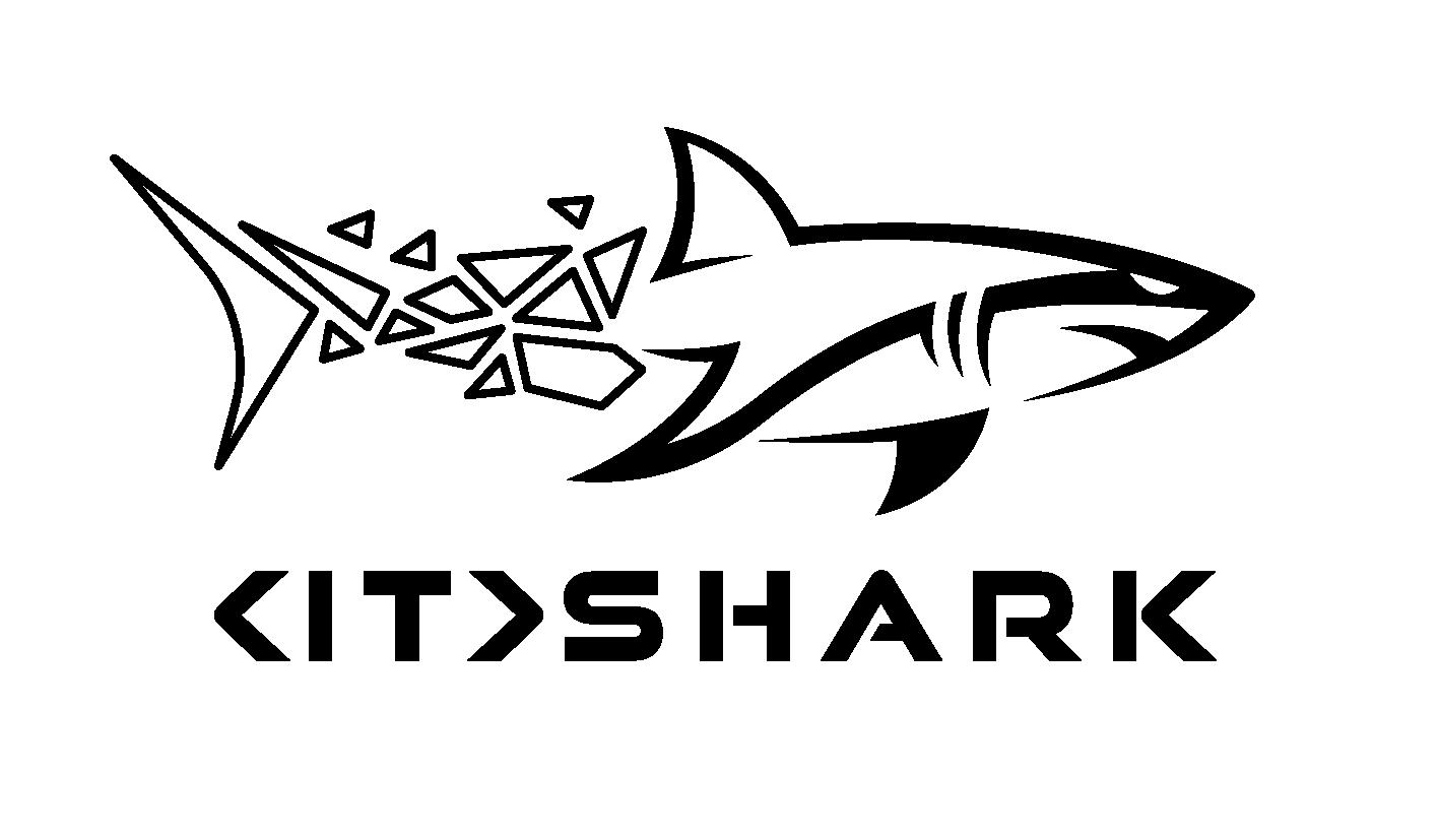 IT Shark Studio